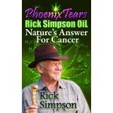 Rick Simpson - Natures Answer For Cancer E-Book