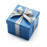 Seasonal Mystery Gift (Free With Orders Over £15)